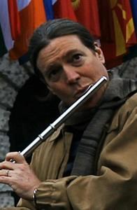 03_Bray_flute small