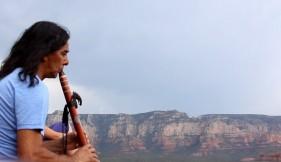 The Peace Experience at Sedona, AZ