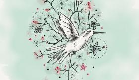 Inner Peace VS Outer Peace
