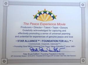 peace-certificate1