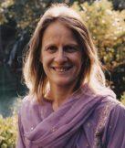 Prisca Gloor, Ph.D.