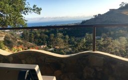 Thank you for joining our creative Malibu Retreat!