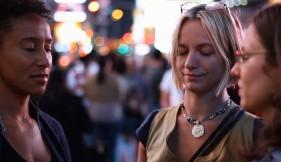 NYC Meditation
