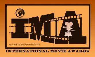 Platinum Award Screening on March 14th!